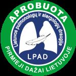 LPAD.png