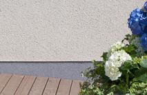 facade_spalvu_palete.jpg