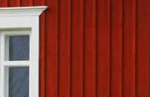 tikkurila_wooden_facades_spalvu_palete.jpg