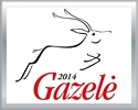 gazele2014.jpg